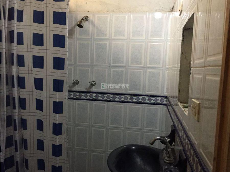 casa lote en venta en manrique cod v15 34