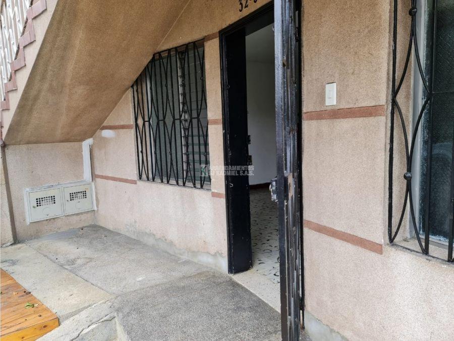 casa en venta en boston cod v15 20