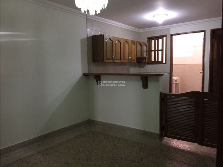 apartamento en venta en manrique central cod v11 07