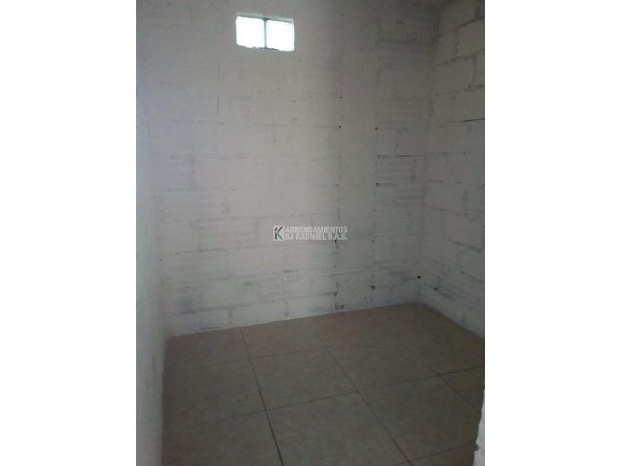 apartamento en arriendo en santa ines cod a11 55