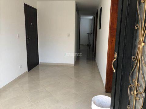 casa en venta en manrique cod v15 05