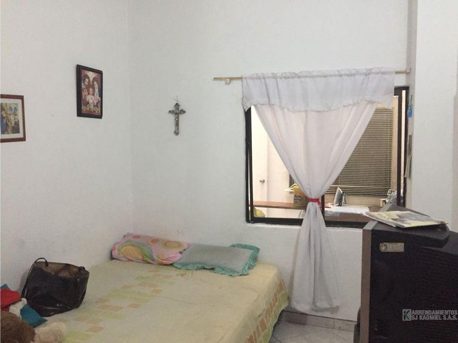 casa codv1507