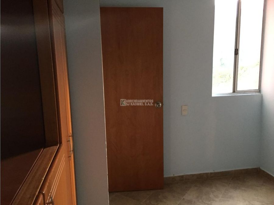 apartamento en arriendo en san antonio de prado cod a11 37