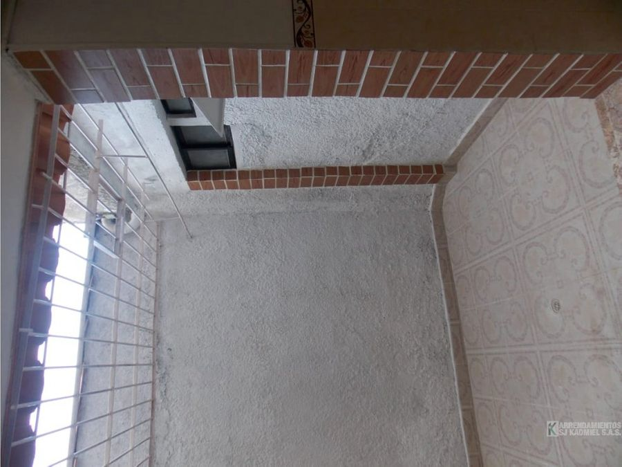 apartamento codv1109