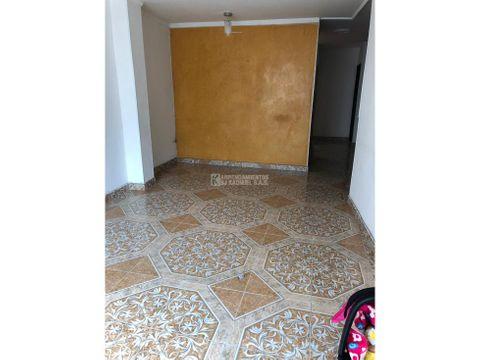 apartamento cod a11 68