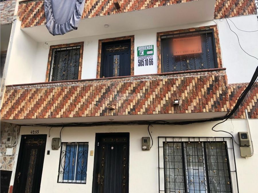 casa cod v1505