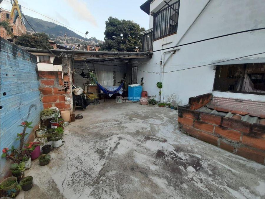 casa en venta en manrique guadalupe cod v15 03