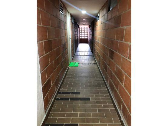 apartamento cod v1107