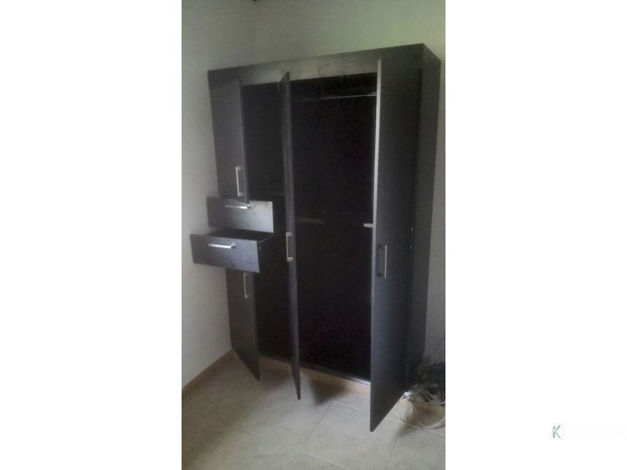 casa lote codv1300
