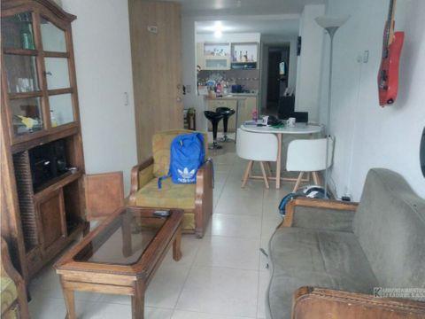 apartamento codv1106