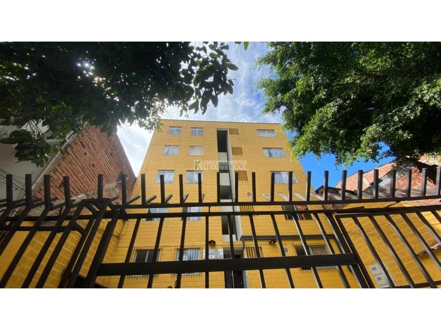 casa en venta san javier cod v15 11