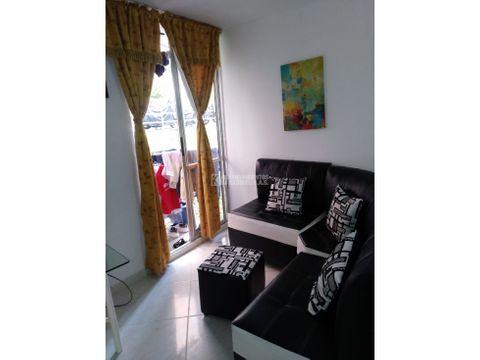 apartamento en venta en robledo cod v11 09