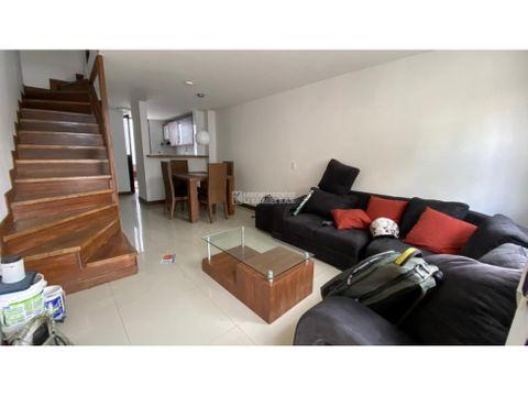 casa en venta en robledo cod v15 80