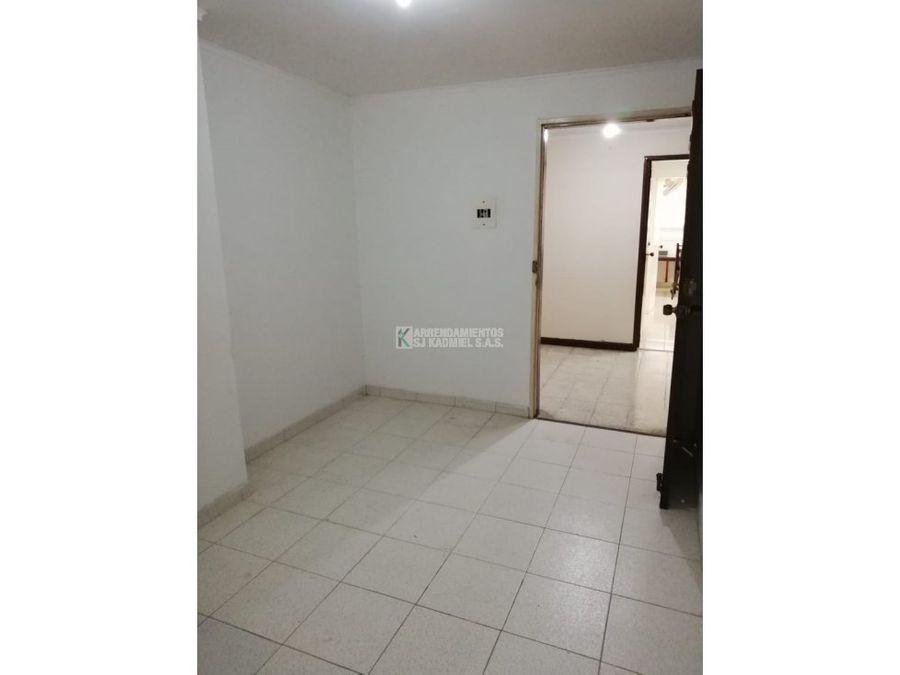casa cod v1541