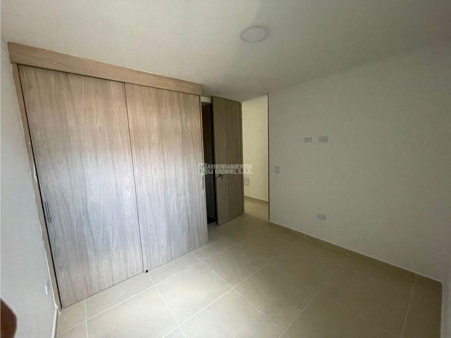 apartamento en venta en laureles cod v11 10