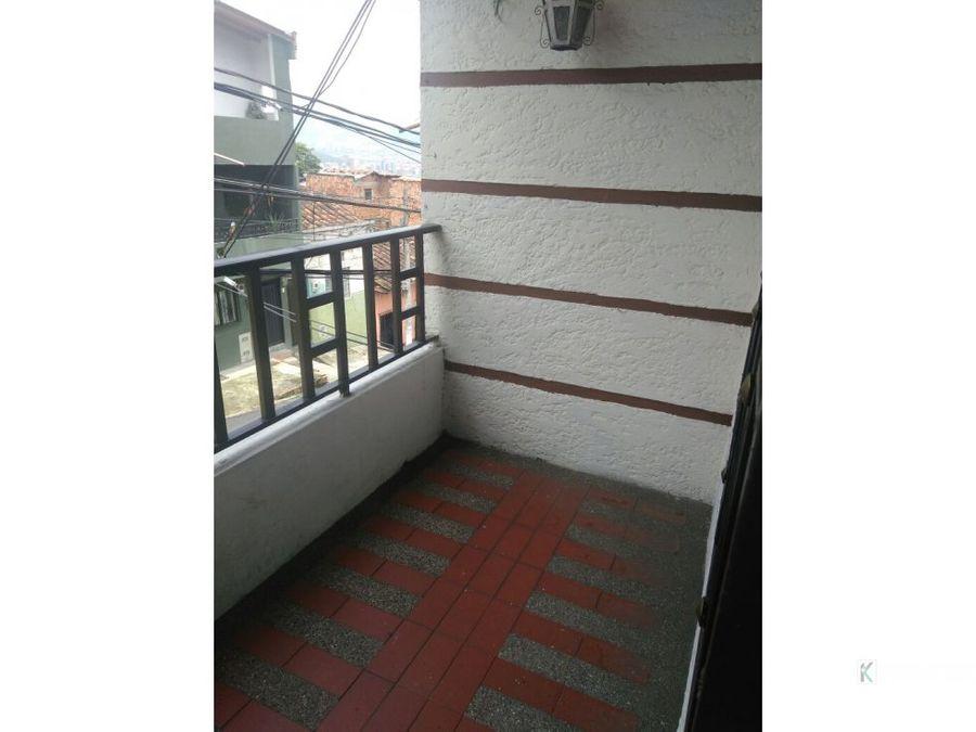 casa unifamiliar codv1506