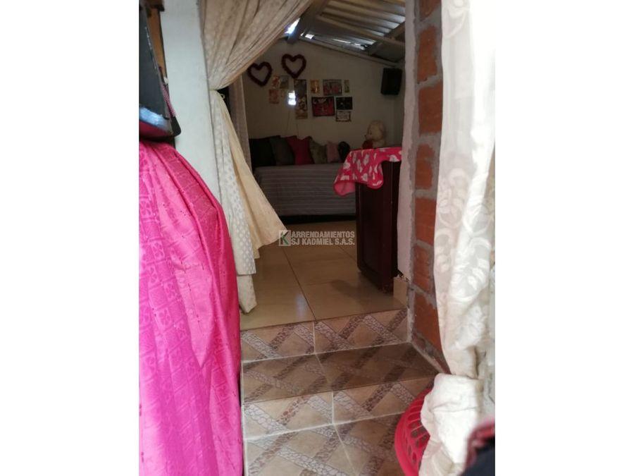 casa ph cod v1543