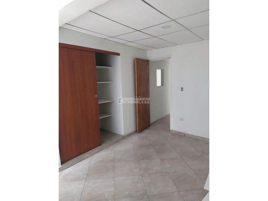 apartamento san miguel cod a11 97