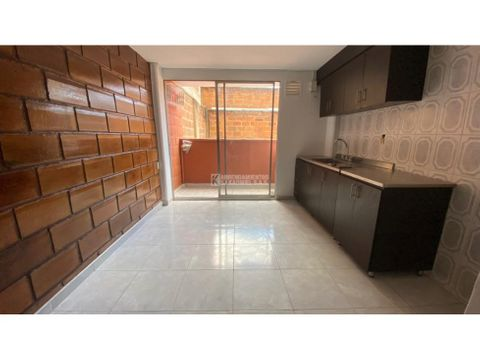 casa en venta en san javier cod v15 11