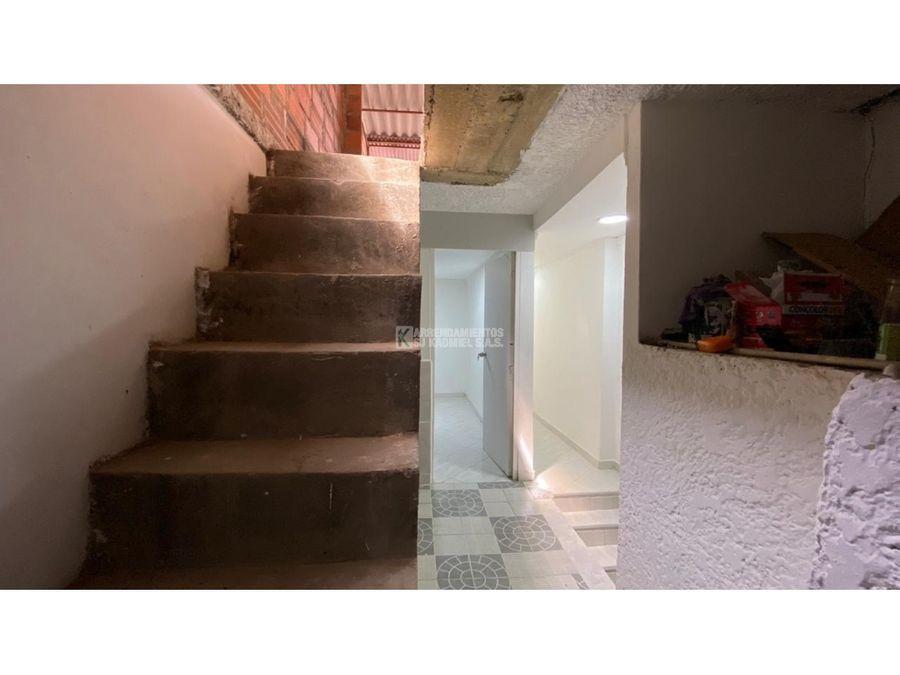 apartamento en venta en manrique central cod v11 00