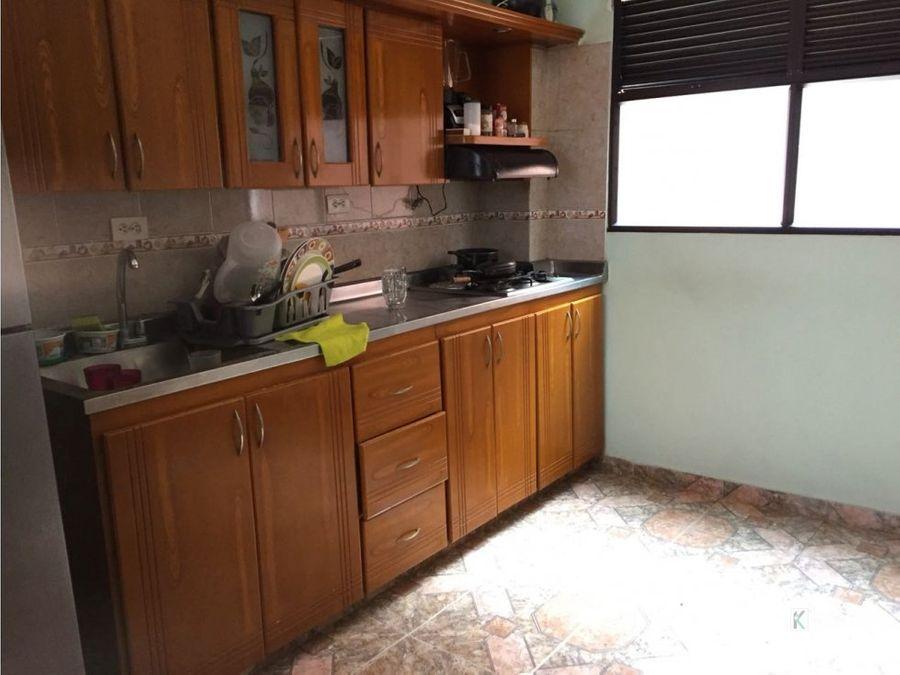 casa codv1508