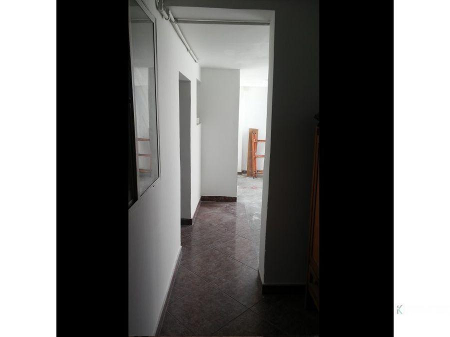 casa codv1512