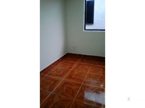 casa unifamiliar codv1500