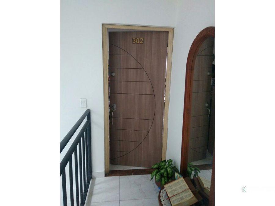 casa unifamiliar codv1517