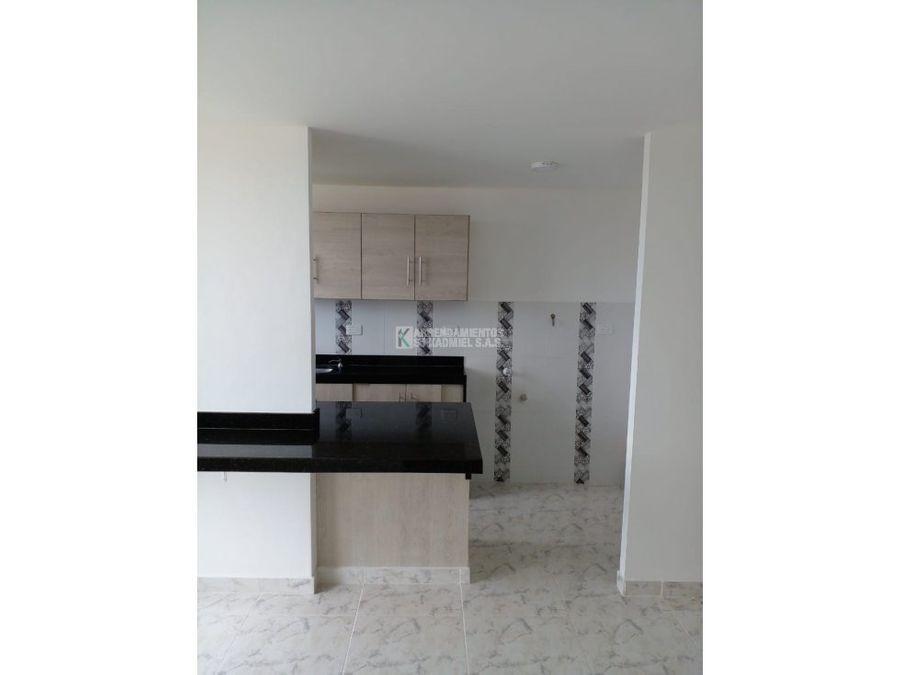 apartamento en venta en robledo la aurora cod v15 21