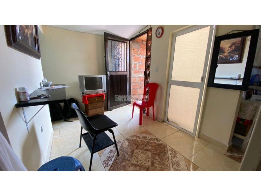 apartamento en venta en campo valdes 2