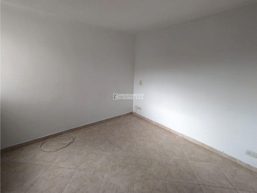 apartamento en arriendo en itagui cod a15 194
