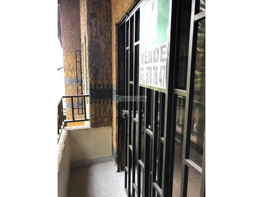 apartamento cod v1556