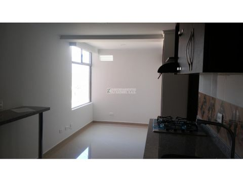 apartamento en venta en prado centro cod v11 02