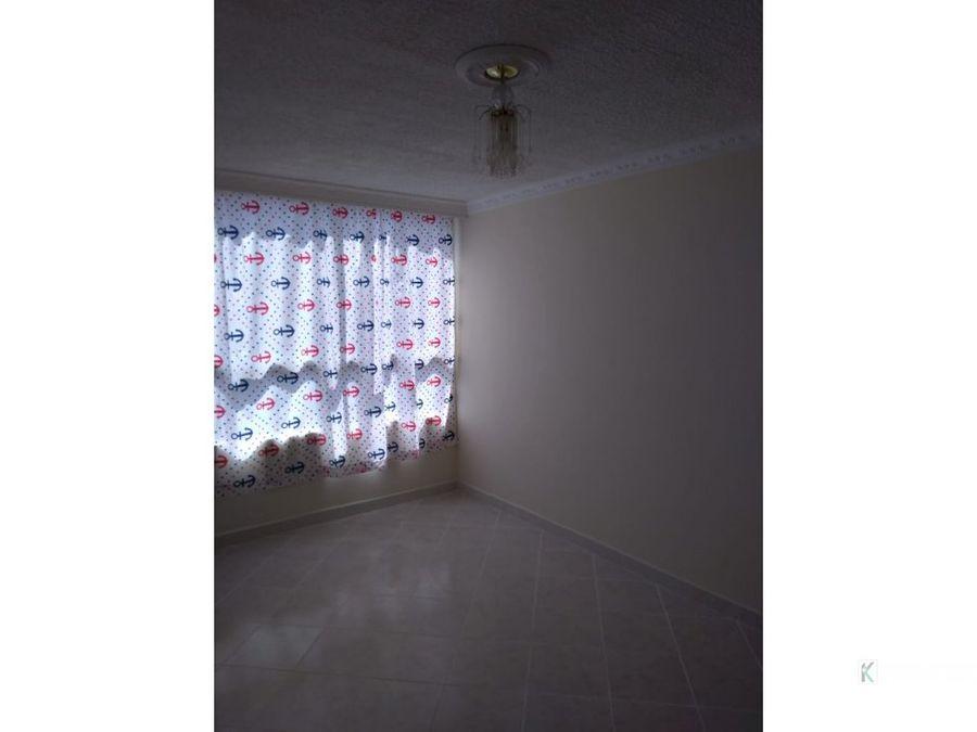 casa codv1502