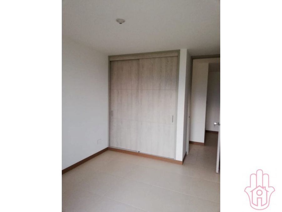 venta apartamento pance reserva campestrecali valle