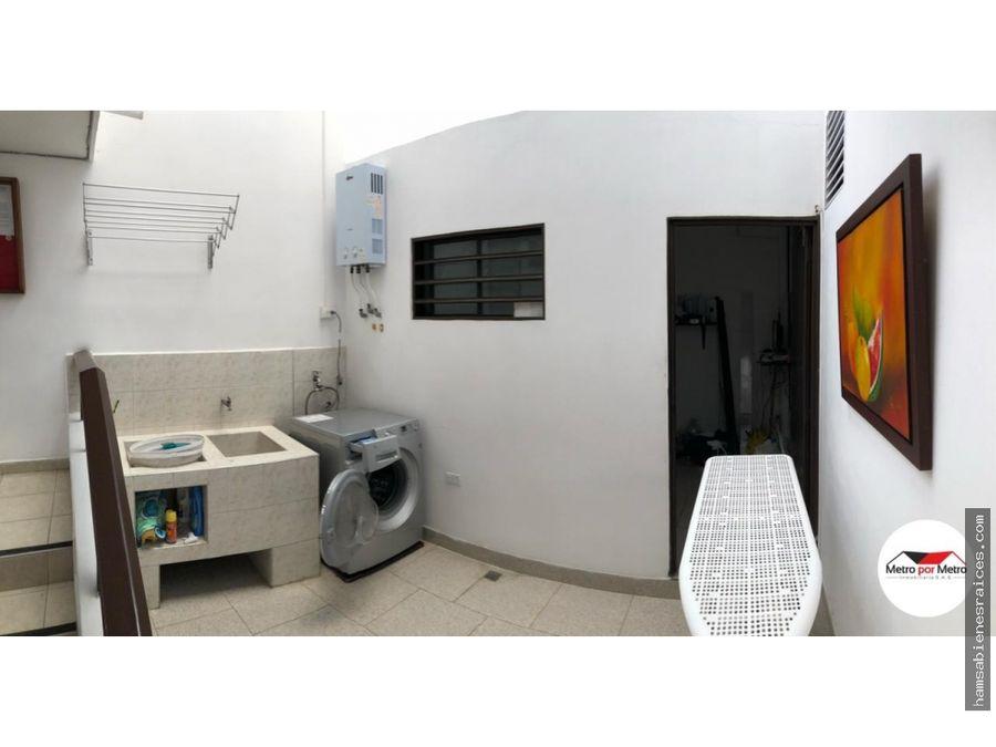 edificio de apartaestudios en venta miraflores cali