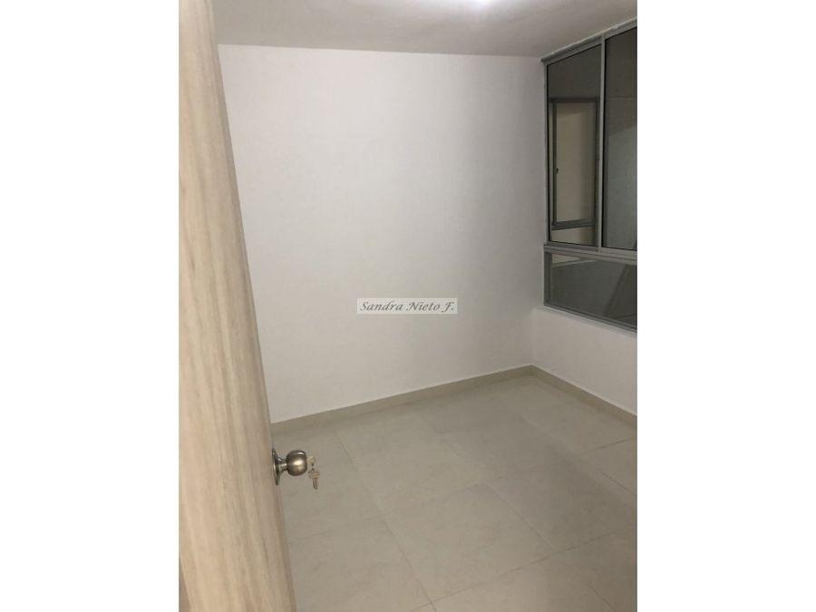 venta apartamento armenia parque oviedo