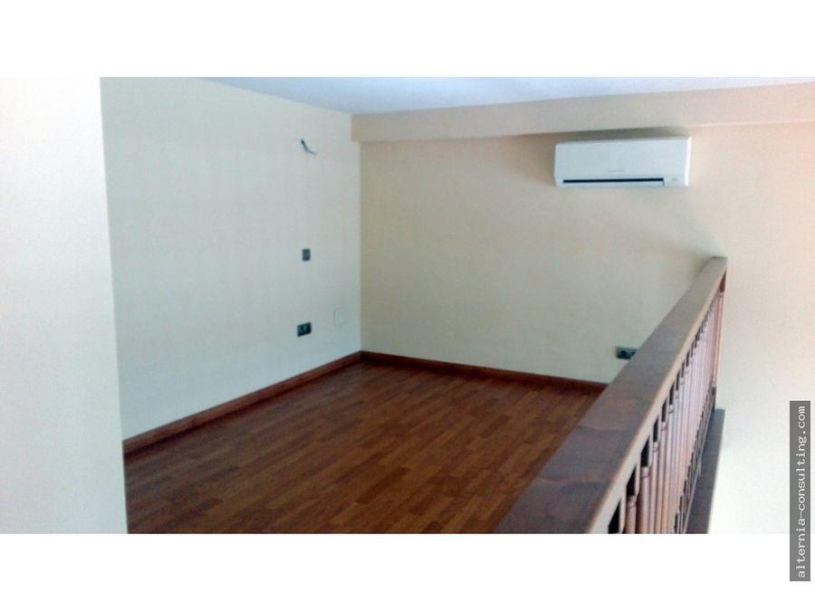 lofts despachos profesionales venta arganda
