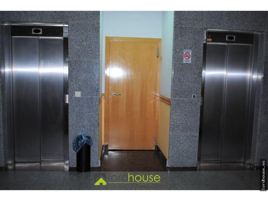 piso 150m en alameda de cervantes