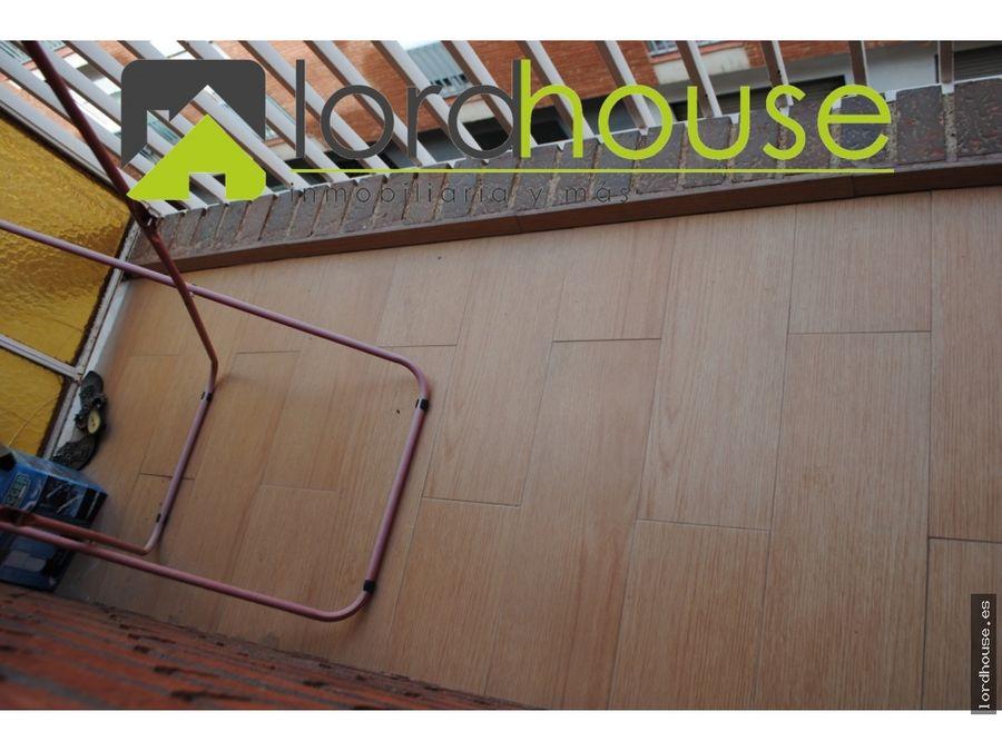 piso en la vina completamente reformado