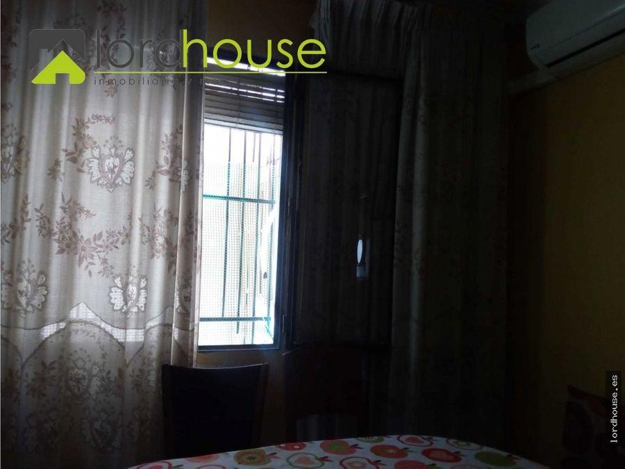 piso de 5 dormitorios san jose