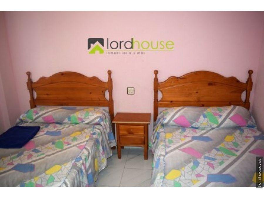 piso de 4 dormitorios en terreros