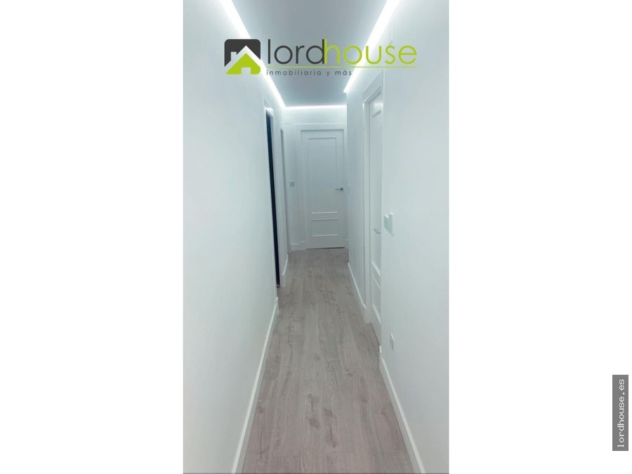 piso centrico calle alamo