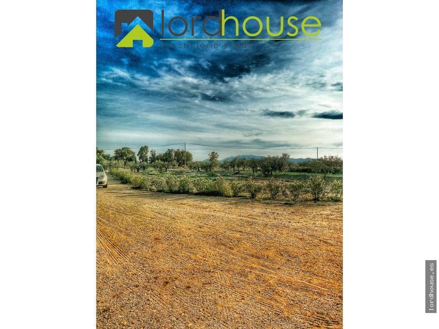 casa de campo con 15000 metros de terreno