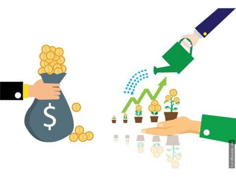 ocasion de negocio para inversores