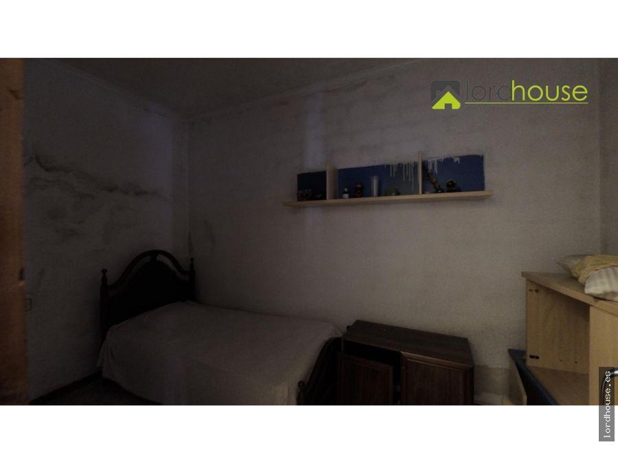 conjunto de viviendas con 9 dorm