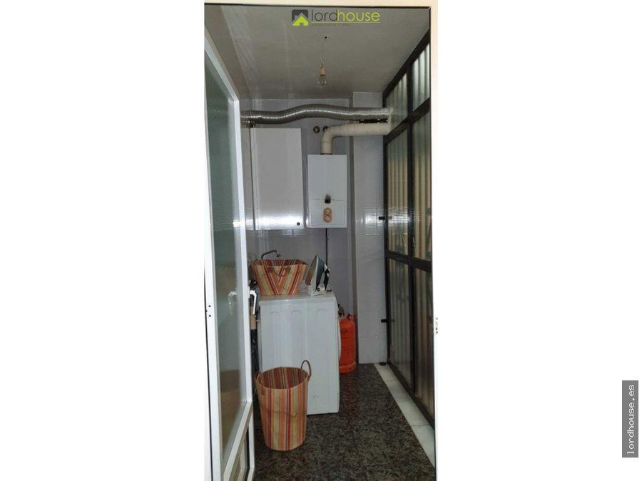 duplex estacion del esparragal