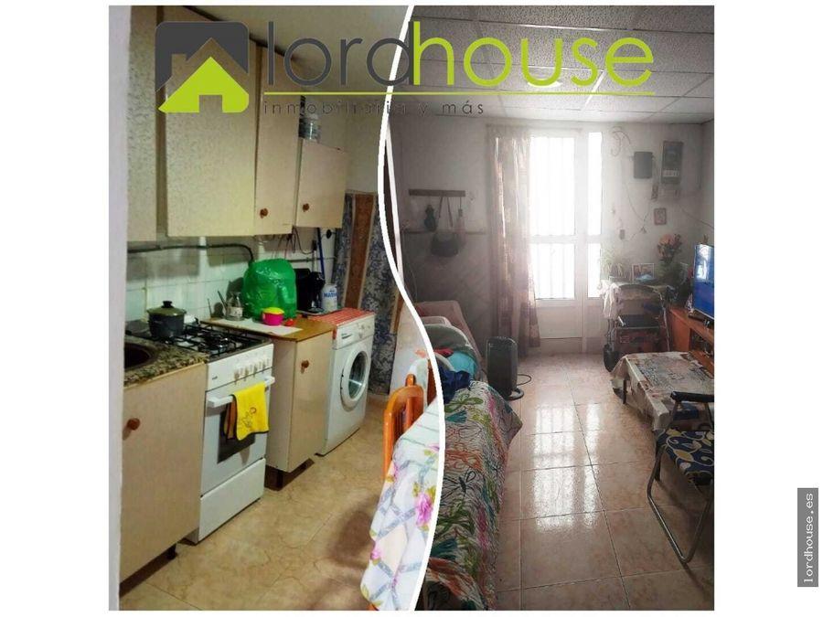 casa en barrio san cristobal