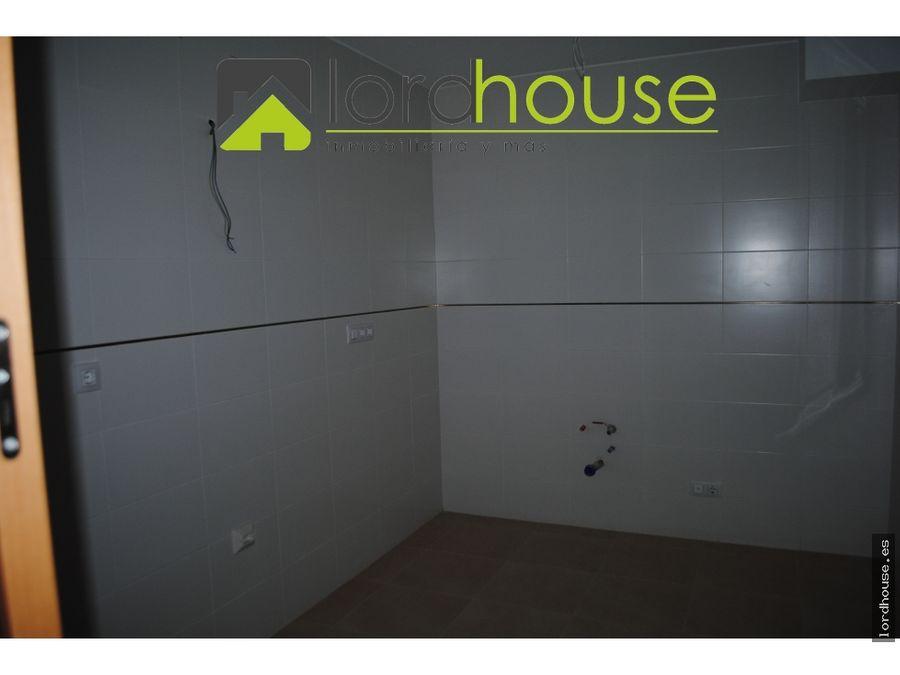 casa 4 dormitorios san cristobal