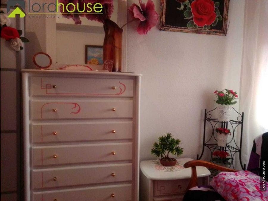 piso 3 dormitorios en los angeles